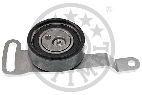 Tendeur de courroie d'accessoires OPTIMAL 0-N2020 (X1)