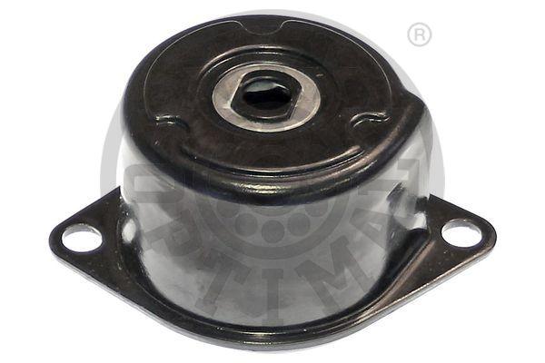Tendeur de courroie d'accessoires OPTIMAL 0-N2077 (X1)