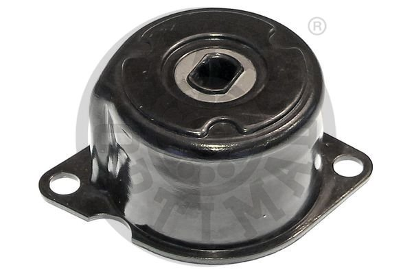 Tendeur de courroie d'accessoires OPTIMAL 0-N2080 (X1)