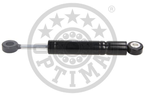 Amortisseur de tendeur courroie accessoires OPTIMAL 0-N2143 (X1)
