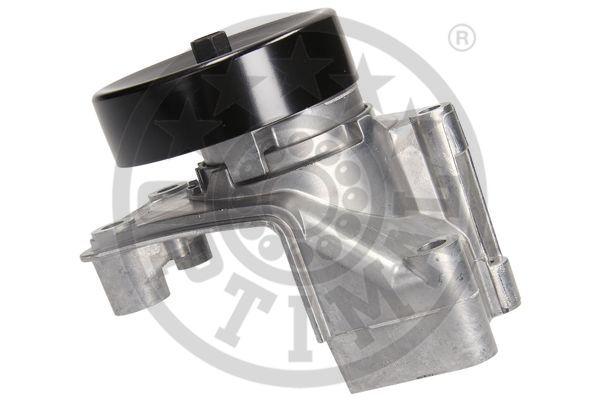 Tendeur de courroie d'accessoires OPTIMAL 0-N2187 (X1)