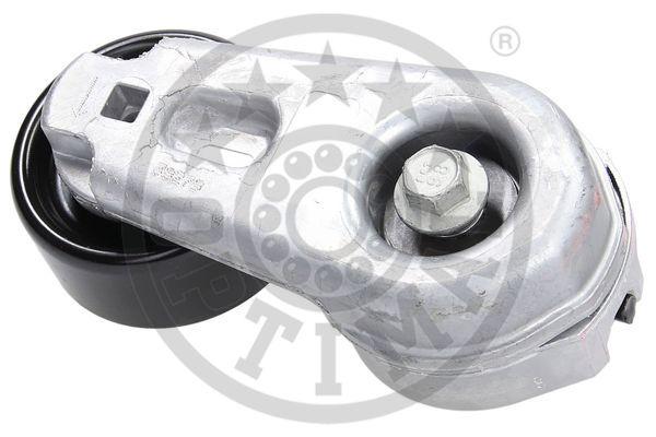 Tendeur de courroie d'accessoires OPTIMAL 0-N2281 (X1)