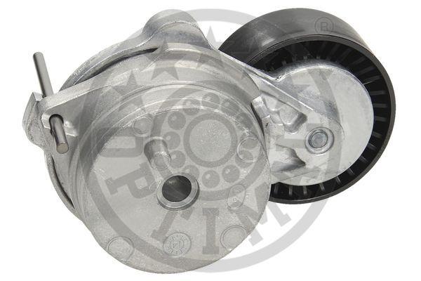 Tendeur de courroie d'accessoires OPTIMAL 0-N2287 (X1)