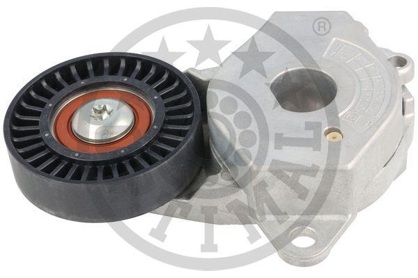 Tendeur de courroie d'accessoires OPTIMAL 0-N2393 (X1)