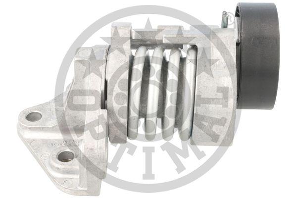 Tendeur de courroie d'accessoires OPTIMAL 0-N2402 (X1)