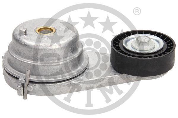 Tendeur de courroie d'accessoires OPTIMAL 0-N2404 (X1)