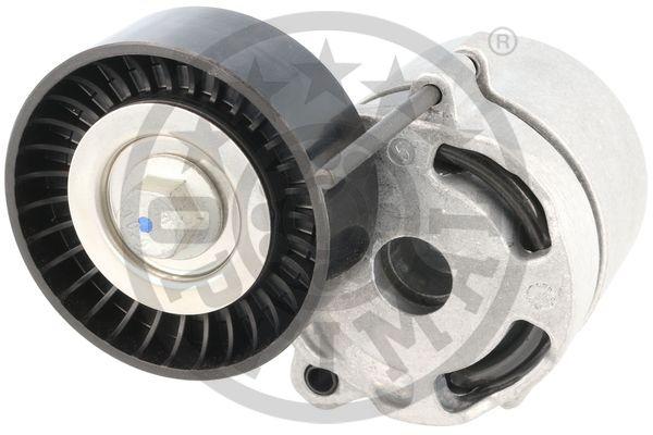 Tendeur de courroie d'accessoires OPTIMAL 0-N2443 (X1)