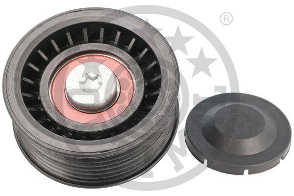 Galet enrouleur accessoires OPTIMAL 0-N2451 (X1)