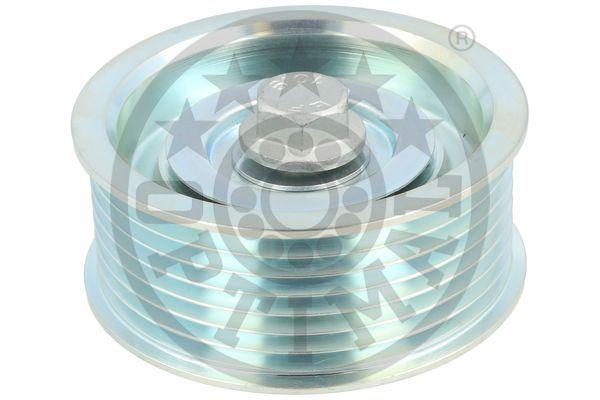 Galet enrouleur accessoires OPTIMAL 0-N2506 (X1)