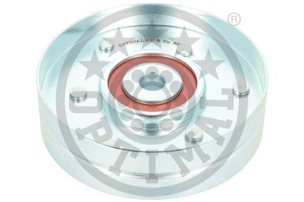 Galet enrouleur accessoires OPTIMAL 0-N2516 (X1)