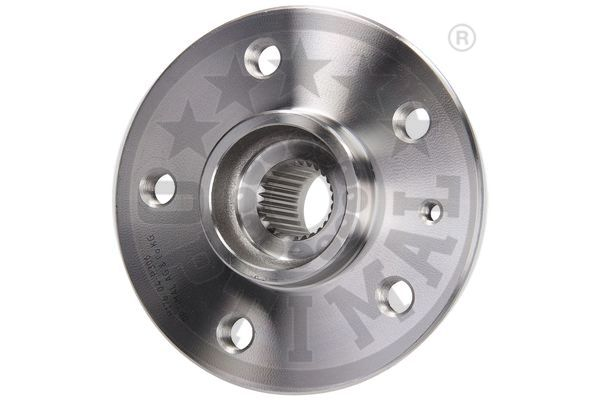 Roulement / moyeu / roue OPTIMAL 04-P306 (X1)