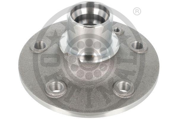 Roulement / moyeu / roue OPTIMAL 04-P522 (X1)