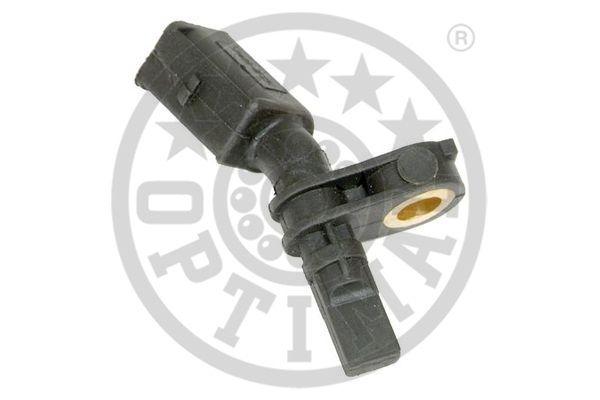 Capteur ABS OPTIMAL 06-S060 (X1)