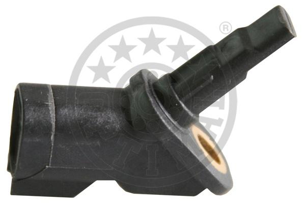 Capteur ABS OPTIMAL 06-S084 (X1)
