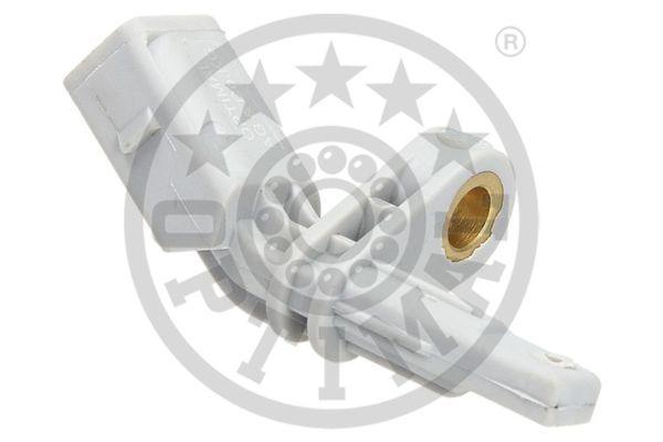 Capteur ABS OPTIMAL 06-S146 (X1)