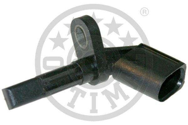Capteur ABS OPTIMAL 06-S155 (X1)