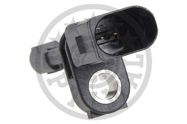 Capteur ABS OPTIMAL 06-S470 (X1)