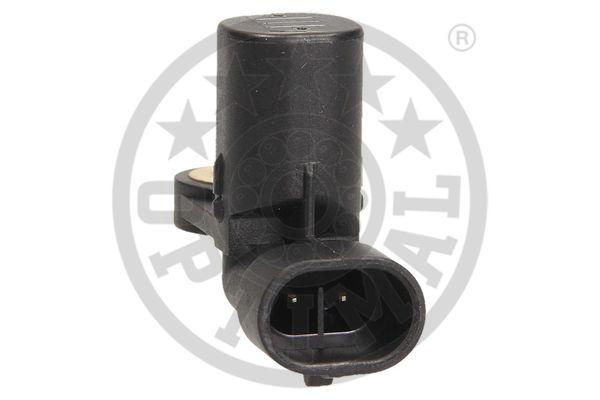 Capteur ABS OPTIMAL 06-S710 (X1)