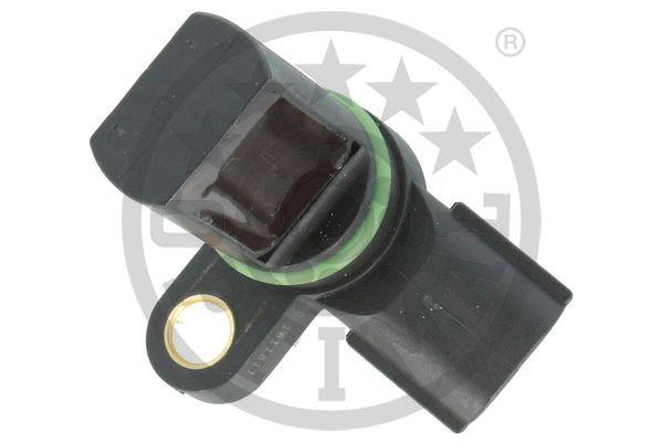 Capteur d'angle OPTIMAL 07-S023 (X1)