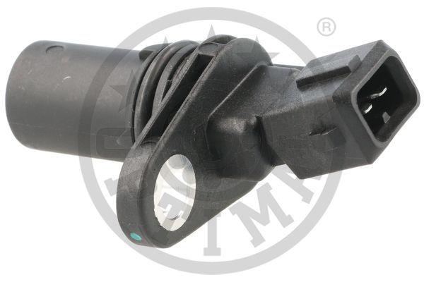 Capteur d'angle OPTIMAL 07-S123 (X1)