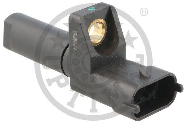 Capteur d'angle OPTIMAL 07-S177 (X1)