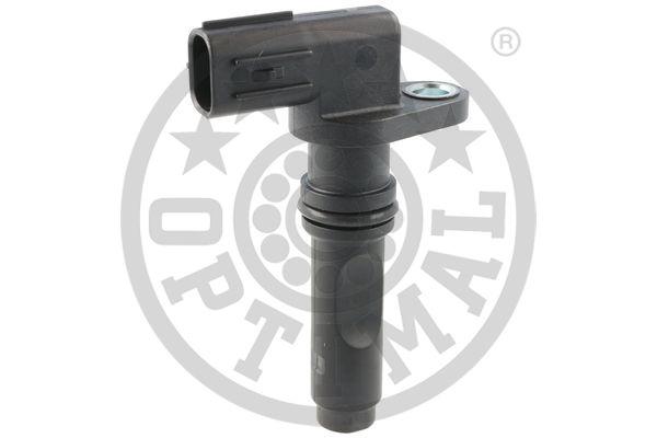 Capteur d'angle OPTIMAL 07-S178 (X1)