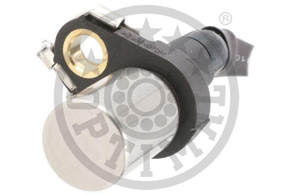 Capteur d'angle OPTIMAL 07-S192 (X1)