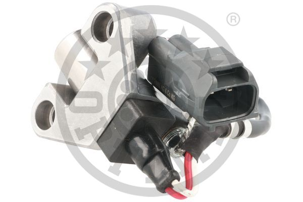 Capteur d'angle OPTIMAL 07-S200 (X1)