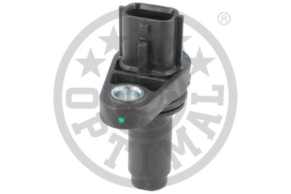 Capteur d'angle OPTIMAL 07-S201 (X1)