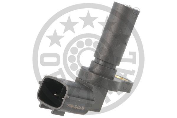 Capteur d'angle OPTIMAL 07-S211 (X1)