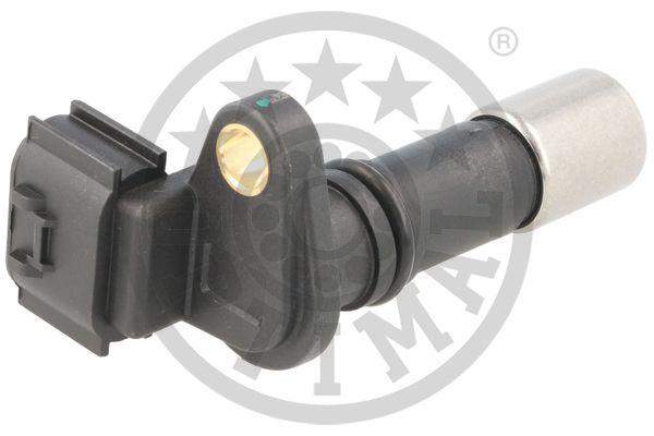 Capteur d'angle OPTIMAL 07-S227 (X1)