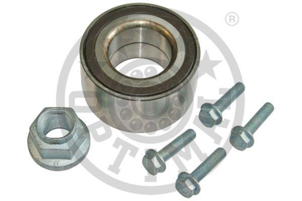 Roulement roue avant OPTIMAL 101612 (X1)