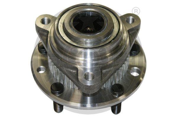 Roulement de roue OPTIMAL 251341 (X1)