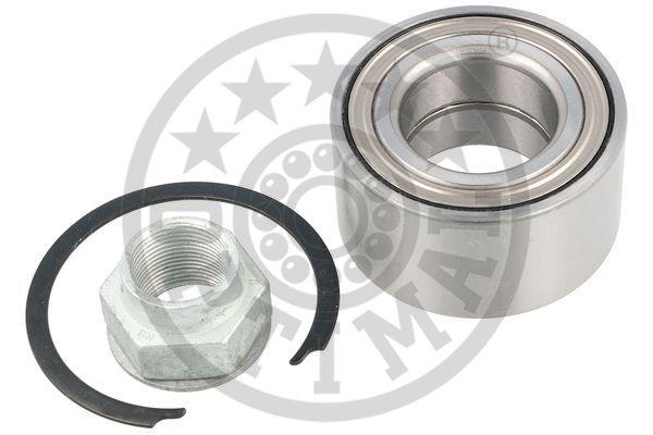 Roulement de roue OPTIMAL 800398 (X1)