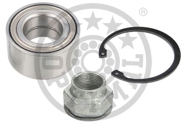 Roulement de roue OPTIMAL 800400 (X1)