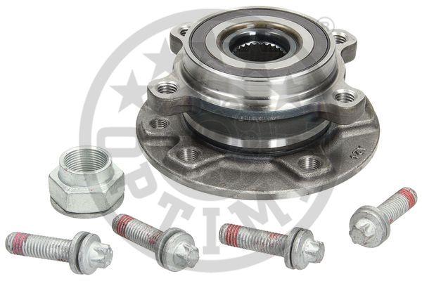 Roulement de roue OPTIMAL 800700 (X1)