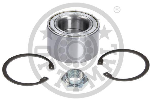 Roulement de roue OPTIMAL 801442 (X1)
