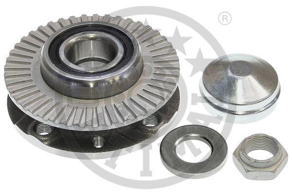 Roulement de roue OPTIMAL 802378 (X1)