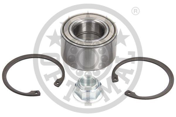 Roulement de roue OPTIMAL 891486 (X1)
