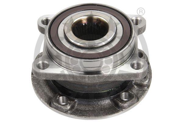 Roulement de roue OPTIMAL 990792 (X1)