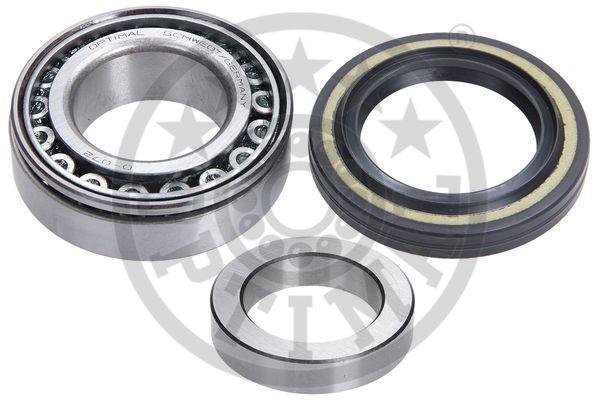 Roulement de roue OPTIMAL 992712 (X1)