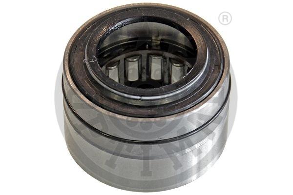 Roulement de roue OPTIMAL 992722L (X1)