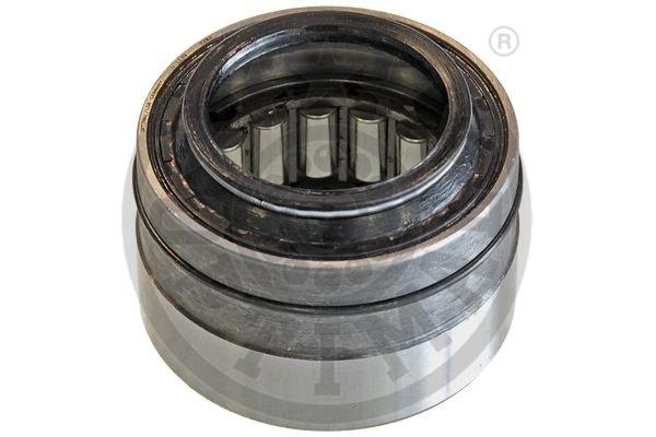 Roulement de roue OPTIMAL 992723L (X1)
