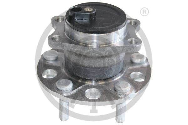 Roulement de roue OPTIMAL 992744 (X1)