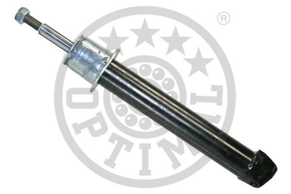 Amortisseur OPTIMAL A-1373G (X1)