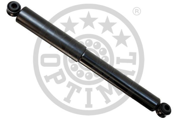 Amortisseur OPTIMAL A-3984G (X1)