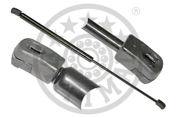 Verin de coffre OPTIMAL AG-17272 (X1)