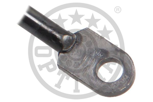 Autres verins OPTIMAL AG-39973 (X1)
