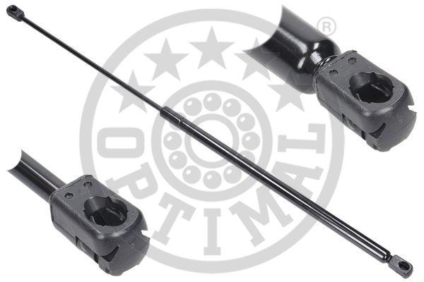 Verin de capot OPTIMAL AG-40151 (X1)