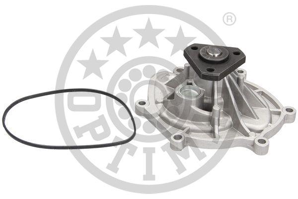 Pompe a eau OPTIMAL AQ-2418 (X1)